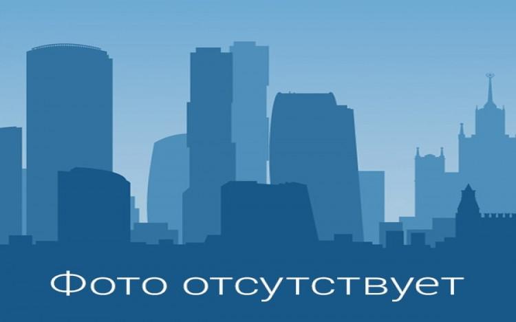 Поиск офисных помещений Башиловка Новая улица готовые офисные помещения Островитянова улица
